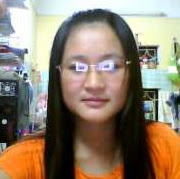 Xuan Ma Photo 17