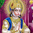 Bijender singh avatar image