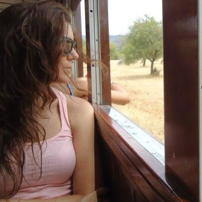 Natalia González Almodóvar avatar