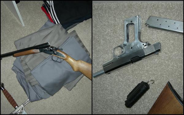 guncollage