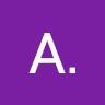 Augusto Enriquez