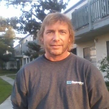 Steve Ault