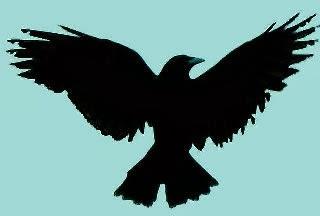 В свою очередь и Ворон – местечковый языческий тотем также учит любознательного читателя тому, как обрести природную мудрость