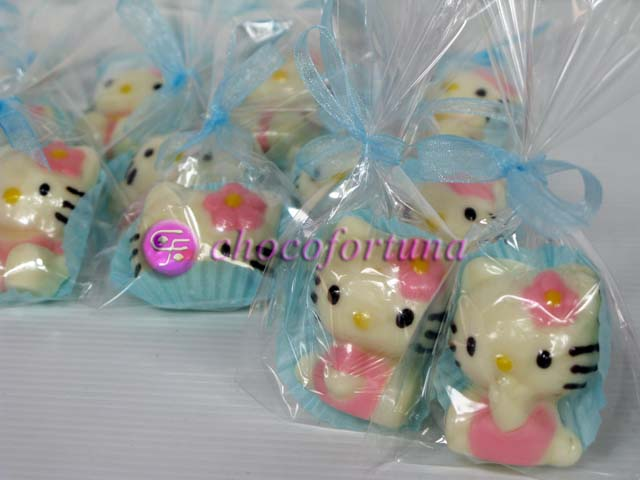 Coklat SV1 Hello Kitty
