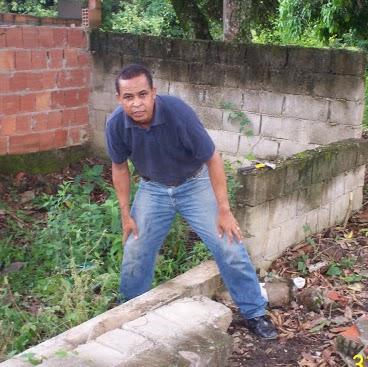 Joselito Ramos Photo 11