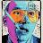 Gavin Zollo avatar image