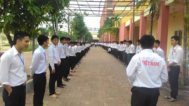 Công ty Cổ phần Batimex Hà Nội