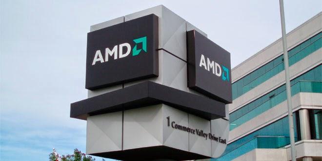 Innovaciones de AMD en servidores Linux