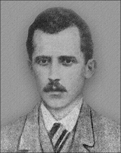 Pere Toshev