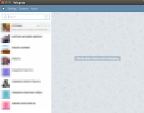Telegram_274.png