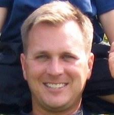 Jeff Henderson