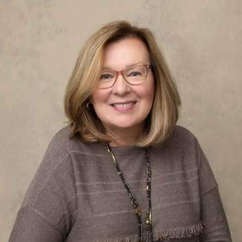 Cynthia King