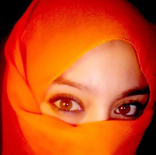 Rania Habib