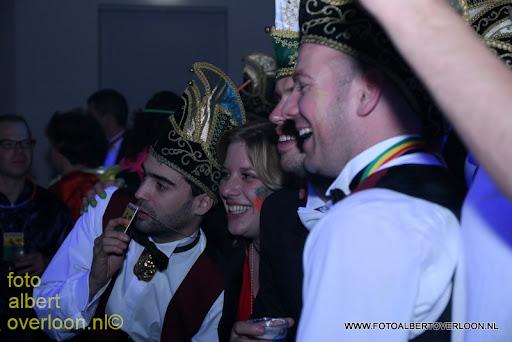 Prinsenbal nieuwe stijl-part 2 OVERLOON 11-01-2014 (167).JPG
