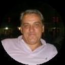 Stelios Antoniou