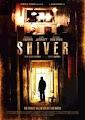 _Shiver_(2012)_