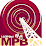 Mississippi Public Broadcasting's profile photo