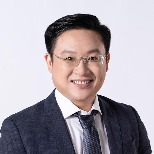 Tuan Hoang Anh