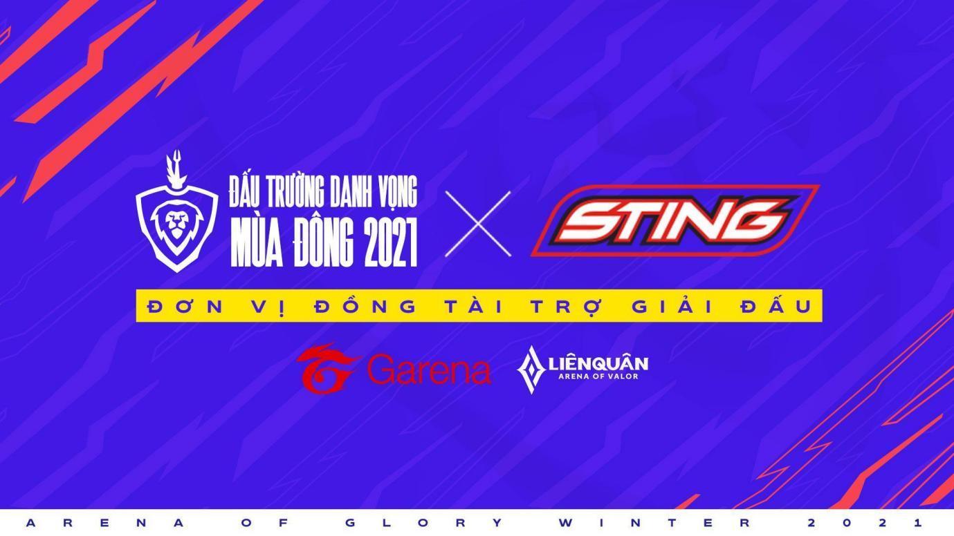 ĐTDV mùa Đông 2021 chính thức khởi tranh - Liên Quân giữ vững vị thế giải đấu hấp dẫn nhất làng Esports Việt Nam - Ảnh 3.