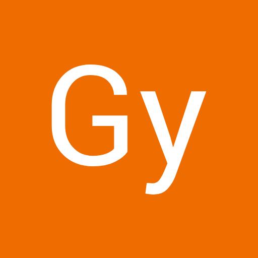 Gysbert