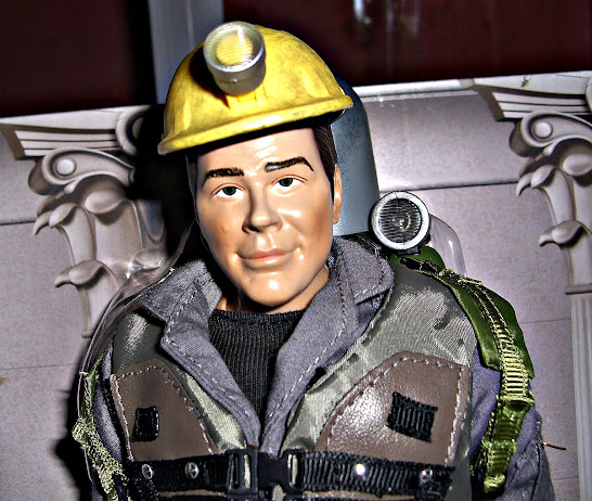 Matty Collector Ghost Busters II 008