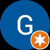 Geo Porter