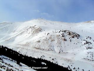 DSC01393 - De nuevo, invierno ...