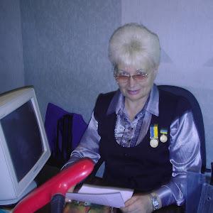Шахтерский районный совет Донецкая