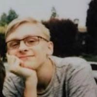 Hayden Lauritzen's avatar