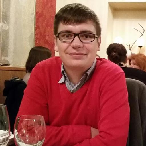 Tomáš Brychta