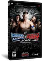 Smackdown252520vs252520Raw2525202010.png