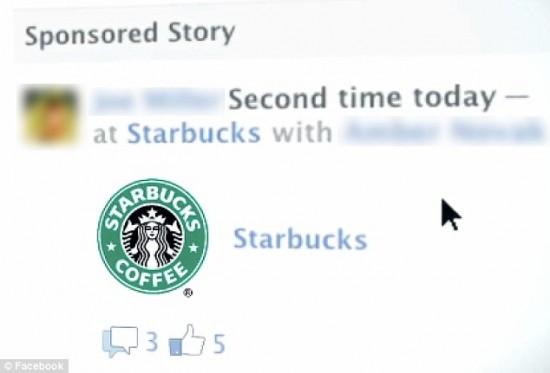 Las Virtudes de las Historias Patrocinadas en Facebook