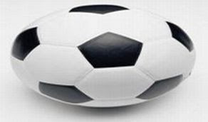 Video goles Universitario Cristal 28 Junio Clasico