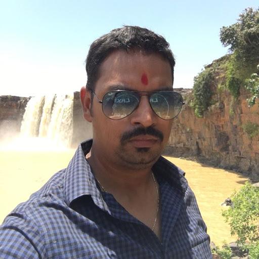 Ashishkp
