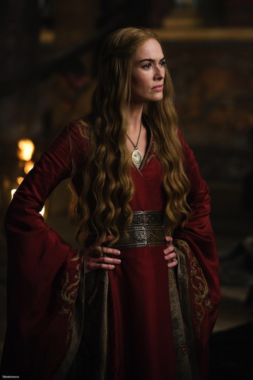 game of thrones accessories, cersei lannister jewelry, cersei lannister cosplay, game of thrones jewelry, tongueincheeky new comics wednesday, tongueincheeky game of thrones