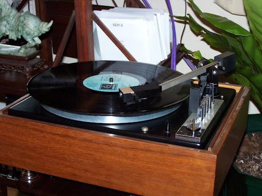 Rincóncito vintage en mi salón 101_5690