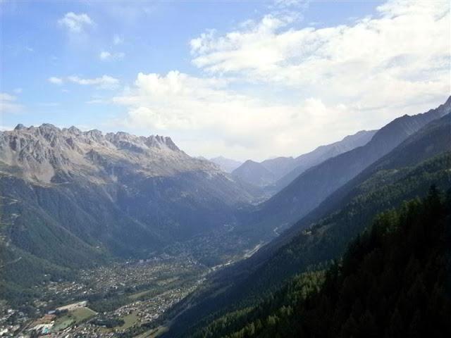 A minha viagem aos Alpes P8230695%252520%252528Custom%252529