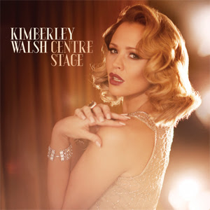 Kimberley Walsh – One Day I'll Fly Away Lyrics