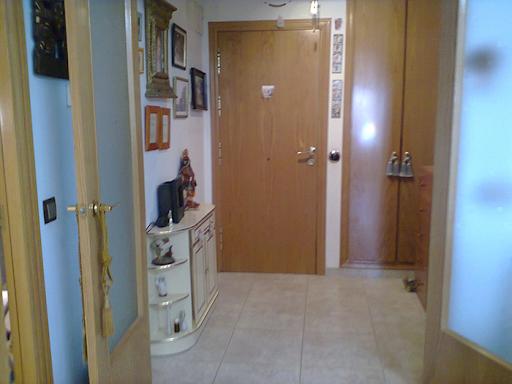 Esplendido duplex de 200mts en Lleida Pla de l'aiguaDuplex   - Foto 2