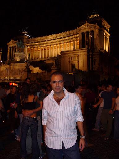 Vito Piccolo Photo 7