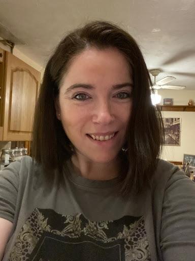Janine Finch (Chezj9)