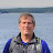 marshall anderson avatar image