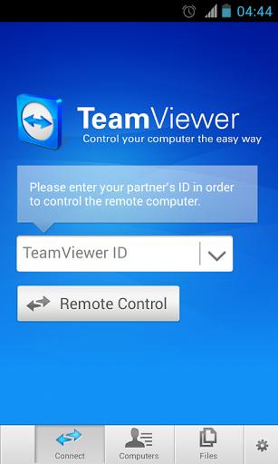 Masukan ID dan dialog Password akan Muncul