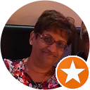 Salima Hirani