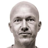 Lars Varming