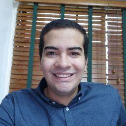 Hector deLima