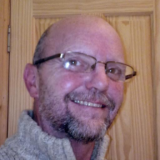 Philip Davidson