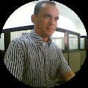 SAUL RAMIREZ MADRIÑAN