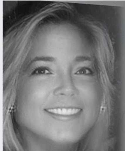 Jennifer Wofford