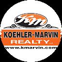 Koehler-Marvin Realty LLC